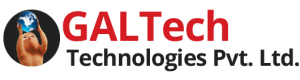GALTech Technologies Pvt. Ltd | Software Company India | Dubai